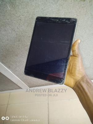 Tecno G9 Phantom 16 GB   Tablets for sale in Lagos State, Surulere