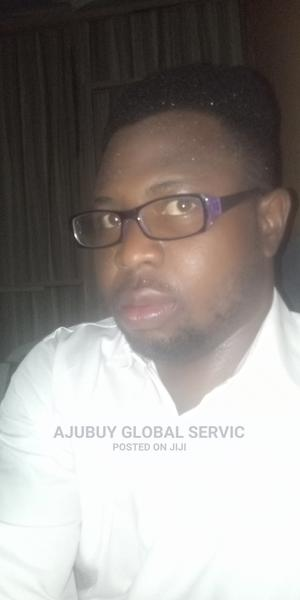 Bus Terminal Officer | Logistics & Transportation CVs for sale in Lagos State, Surulere