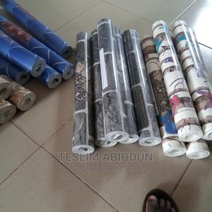 Wallpapers | Home Accessories for sale in Kwara State, Ilorin West