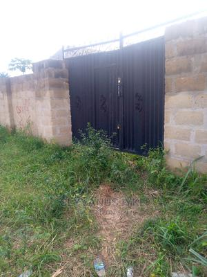 One Plot of Land   Land & Plots For Sale for sale in Abia State, Osisioma Ngwa