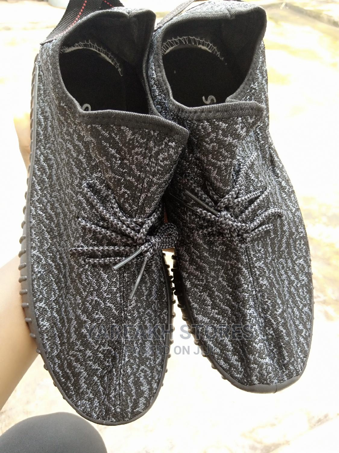 Unisex Sneakers.   Shoes for sale in Benin City, Edo State, Nigeria