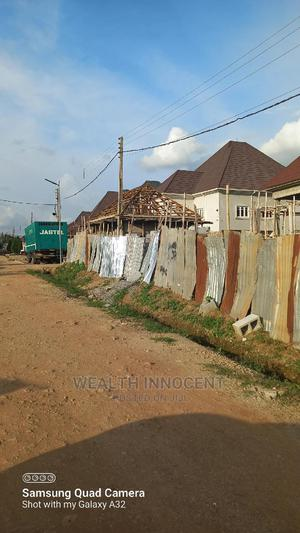 1300SQM Residential Land For Sale | Land & Plots For Sale for sale in Abuja (FCT) State, Garki 2