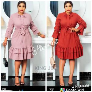 Trending Female Gown | Clothing for sale in Lagos State, Ikeja