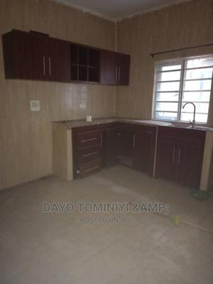 Mini Flat in Ebute Metta for Rent   Houses & Apartments For Rent for sale in Yaba, Ebute Metta