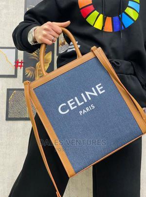 Celine Paris Handbags for Women | Bags for sale in Lagos State, Lekki