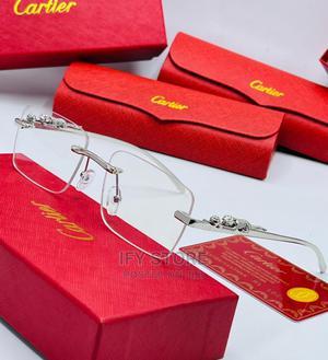Designer Sunglasses   Clothing Accessories for sale in Lagos State, Lagos Island (Eko)