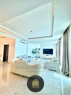 Furnished 4bdrm Penthouse in Ikoyi for Sale   Houses & Apartments For Sale for sale in Lagos State, Ikoyi