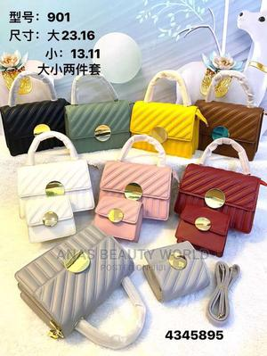 Ladies Hand Bags | Bags for sale in Lagos State, Ojo
