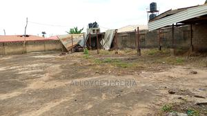 Filling Station in a Hotspot on Almost 0.42acres   Commercial Property For Sale for sale in Oyo State, Ibadan