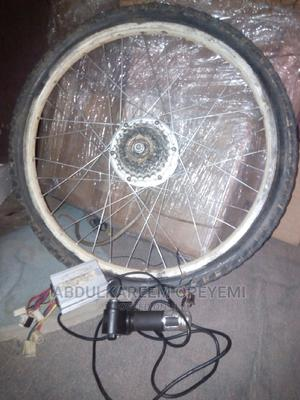Electric Bicycle Motor | Sports Equipment for sale in Kwara State, Ilorin South