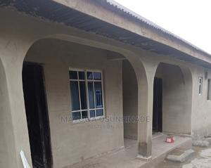 1bdrm Room Parlour in Ologuneru for Rent   Houses & Apartments For Rent for sale in Ibadan, Ologuneru