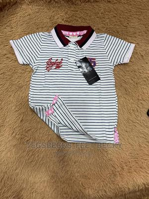Coolar Tops   Children's Clothing for sale in Lagos State, Surulere