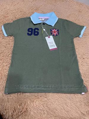 Polo Neck in Bulk | Children's Clothing for sale in Abuja (FCT) State, Wuse 2