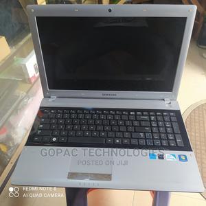 Laptop Samsung 6GB Intel Pentium HDD 320GB   Laptops & Computers for sale in Ekiti State, Ado Ekiti
