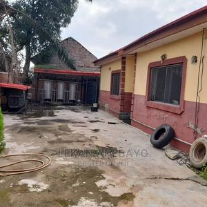 4bdrm Bungalow in Gwarinpa for Sale | Houses & Apartments For Sale for sale in Abuja (FCT) State, Gwarinpa