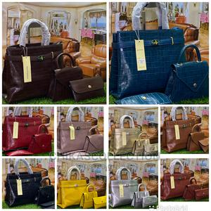 Stock Hand Bag | Bags for sale in Lagos State, Amuwo-Odofin