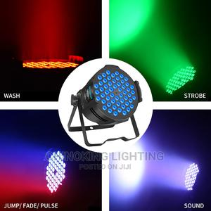 High Quality Disco Stage Light | Stage Lighting & Effects for sale in Lagos State, Amuwo-Odofin