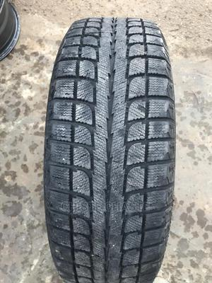 Tokunbo Tires 225/65r17 Maxtrek Tires | Vehicle Parts & Accessories for sale in Lagos State, Ipaja