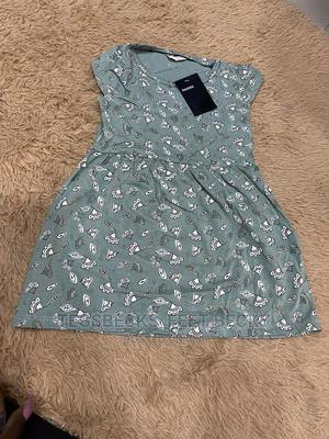 Gown for Girls | Children's Clothing for sale in Abuja (FCT) State, Central Business District