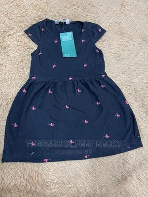 Girls Gown | Children's Clothing for sale in Lagos State, Abule Egba