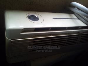 Lg Air Conditioner Split | Home Appliances for sale in Nasarawa State, Karu-Nasarawa