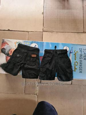 Shorts for Babies | Children's Clothing for sale in Lagos State, Ifako-Ijaiye