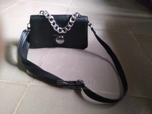 Ladies Classy Handbag | Bags for sale in Lagos State, Abule Egba