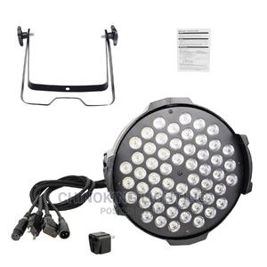 High Quality Stage Light | Stage Lighting & Effects for sale in Edo State, Benin City