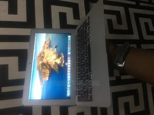 Laptop Apple MacBook 2017 8GB Intel Core I5 SSD 256GB | Laptops & Computers for sale in Lagos State, Lekki