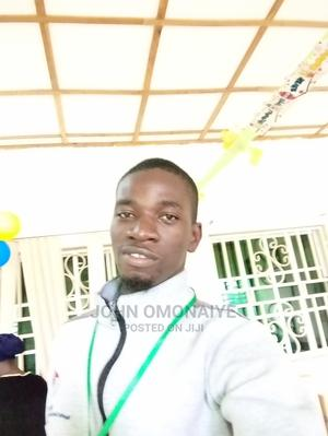 Research Survey CV | Research & Survey CVs for sale in Abuja (FCT) State, Asokoro