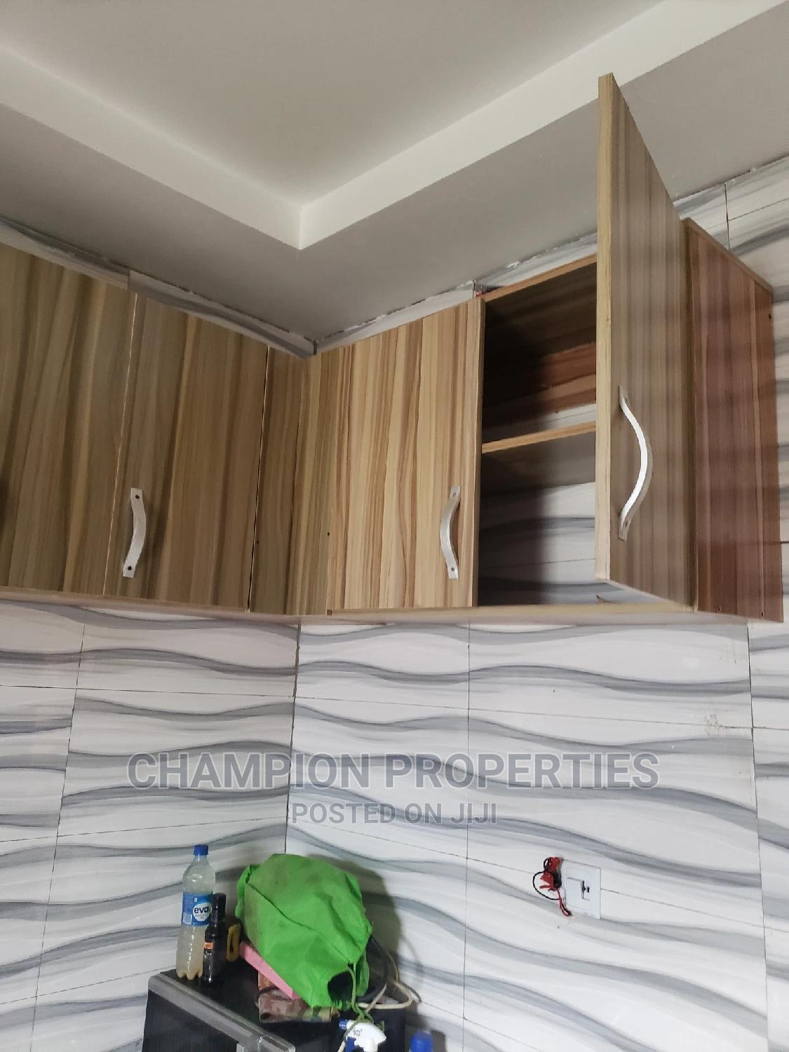 Furnished 2bdrm Bungalow in Osogbo for Rent   Houses & Apartments For Rent for sale in Osogbo, Osun State, Nigeria