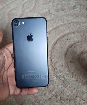 Apple iPhone 7 128 GB Black | Mobile Phones for sale in Abuja (FCT) State, Wuse