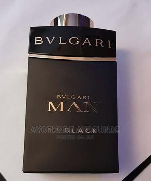 I Sell Dubai Copy Designer Perfumes at Affordable Prices | Fragrance for sale in Oyo State, Ibadan