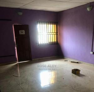 2bdrm Apartment in Abule Egba for Rent | Houses & Apartments For Rent for sale in Lagos State, Abule Egba
