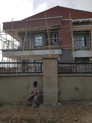 Architect and Builder | Building & Trades Services for sale in Lagos State, Ojo