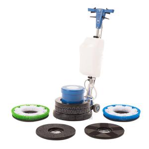 Electric Scrubbing Machine   Electrical Hand Tools for sale in Lagos State, Ikeja