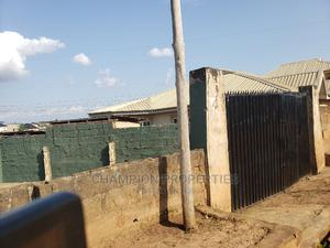 3bdrm Bungalow in Osogbo for Sale | Houses & Apartments For Sale for sale in Osun State, Osogbo
