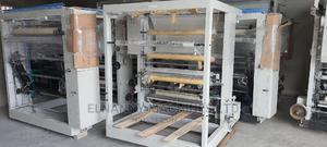 Gravure Nylon Printing Machine. | Manufacturing Equipment for sale in Lagos State, Ajah