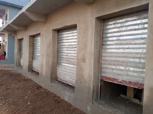 Shop for Sale in Main Road   Commercial Property For Sale for sale in Osun State, Osogbo