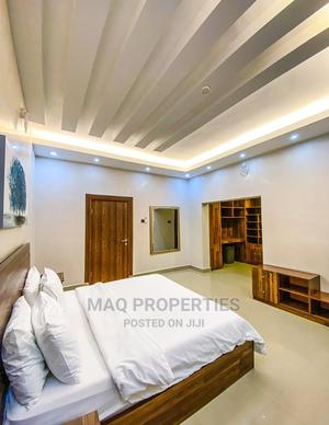 2 Bedroom Shortlet With Swimming Pool, Wifi Etc | Short Let for sale in Abuja (FCT) State, Maitama