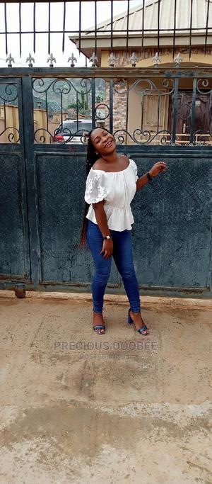 Female Tv/Radio Host.Wanted   Arts & Entertainment CVs for sale in Abuja (FCT) State, Dutse-Alhaji