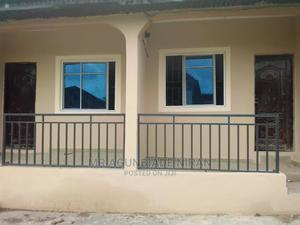 Furnished 1bdrm Block of Flats in Olodo Garage, Ibadan for Rent   Houses & Apartments For Rent for sale in Oyo State, Ibadan