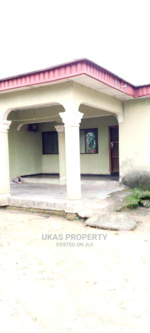 3bdrm Bungalow in Ukas Property, Calabar for Rent | Houses & Apartments For Rent for sale in Cross River State, Calabar