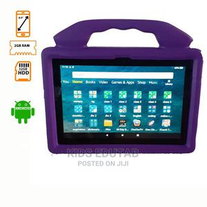 New Amazon Fire HD 8 32 GB | Tablets for sale in Lagos State, Ajah