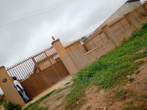 Available Commercial Property for Lease in Apete Lifeforte | Commercial Property For Rent for sale in Oyo State, Ibadan