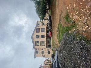 2bdrm Block of Flats in Same Global Estate, Kabusa for Sale   Houses & Apartments For Sale for sale in Abuja (FCT) State, Kabusa