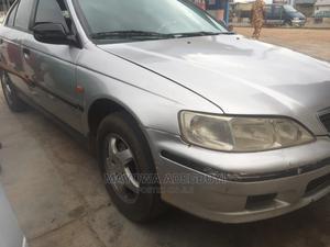 Honda Accord 1998 Silver   Cars for sale in Osun State, Osogbo