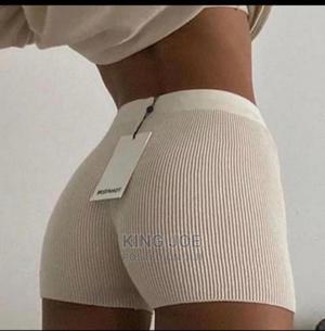 Trending Female Short | Clothing for sale in Lagos State, Ikeja