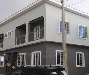Furnished 4bdrm Duplex in Vip Homes, Alimosho for sale | Houses & Apartments For Sale for sale in Lagos State, Alimosho