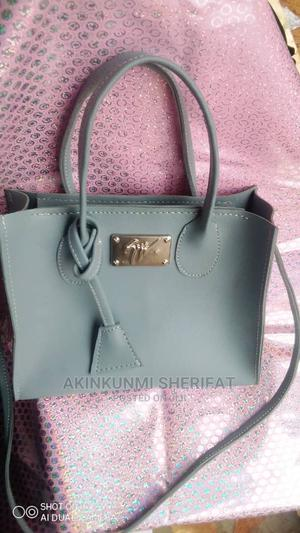 Female Hand Bag | Bags for sale in Kwara State, Ilorin South